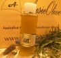 AusieOlive� Body Treatment Oil