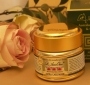 Beauty Rejuvenating Olive Mask